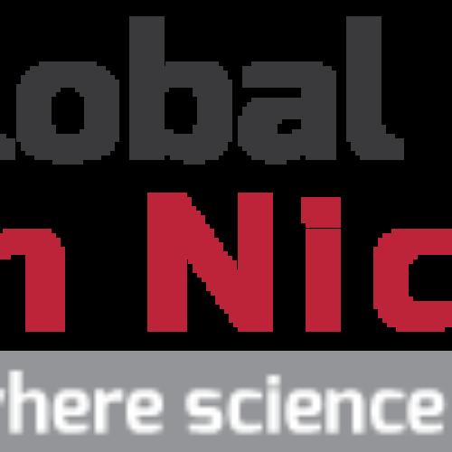 Dal 15 al 17 Giugno a Varsavia torna il GFN 2017