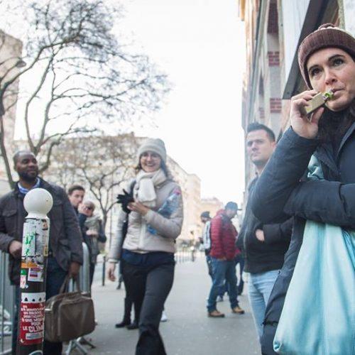 """E-cig – Malerba: """"Rischi al di sotto delle soglie di guardia rispetto alle sigarette convenzionali"""""""