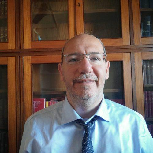 Lamberto Manzoli entra nel Comitato per la ricerca sulle e-cig