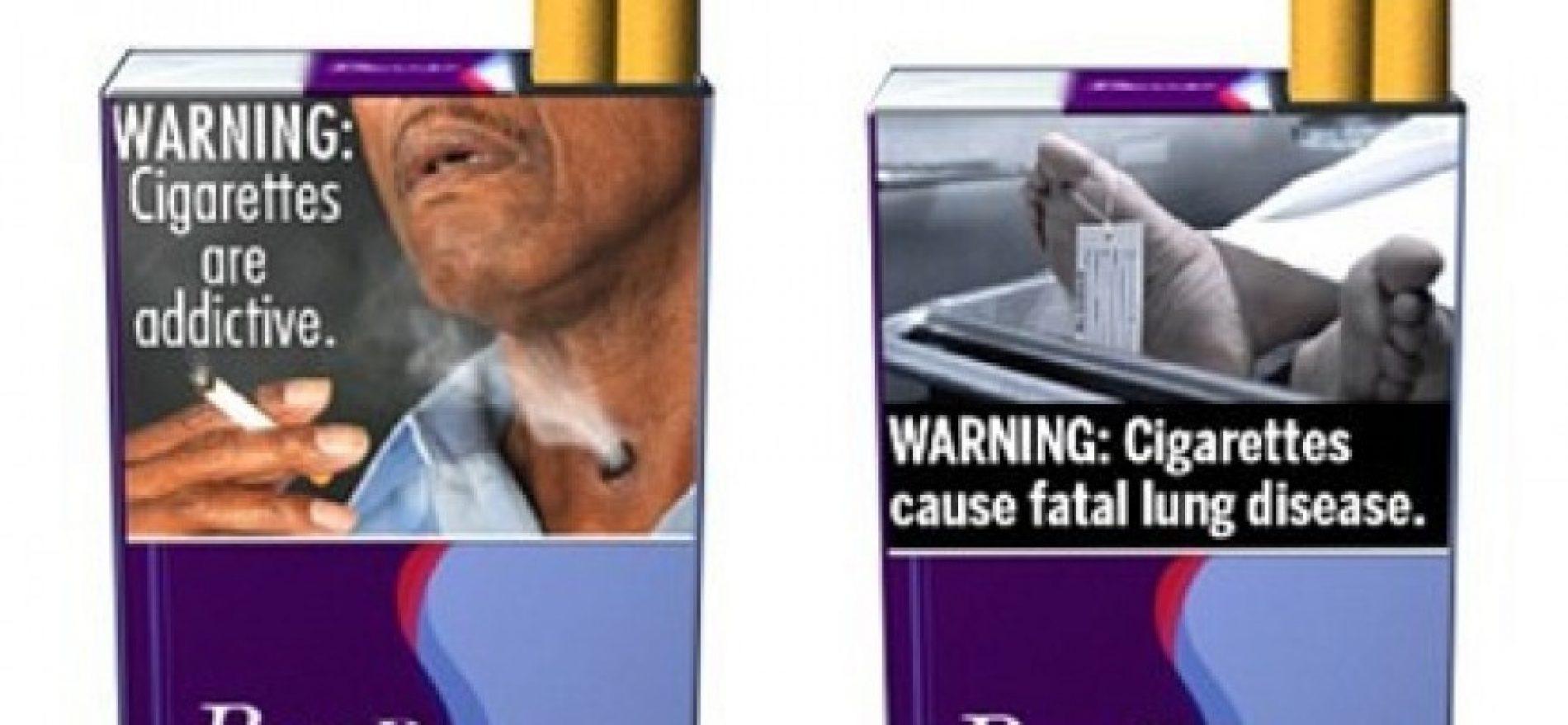USA: sostituire l'e-cig alle sigarette convenzionali farebbe quasi 7 milioni di morti in meno