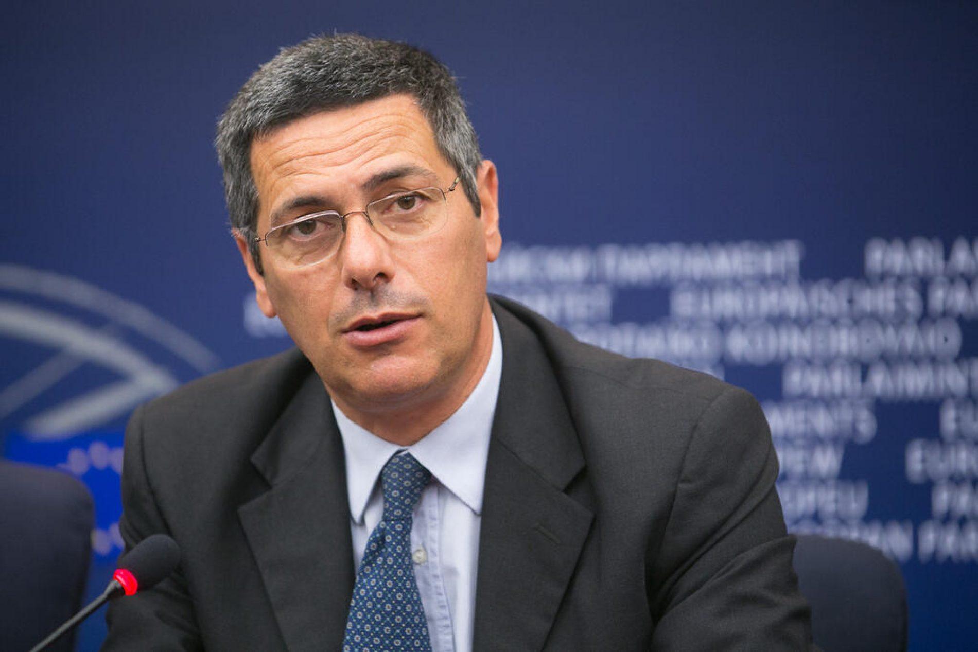 L'eurodeputato La Via invita i più grandi scienziati al mondo per parlare di e-cig a Bruxelles