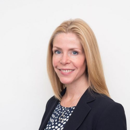 Linda Bauld è il nuovo membro del Comitato Scientifico LIAF