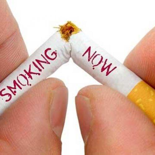 Rischio di ictus e malattie cardiache anche con una sola sigaretta al giorno