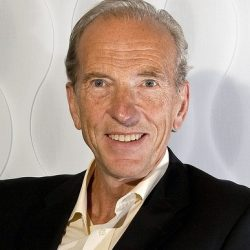 Chi è Karl Fagerström?