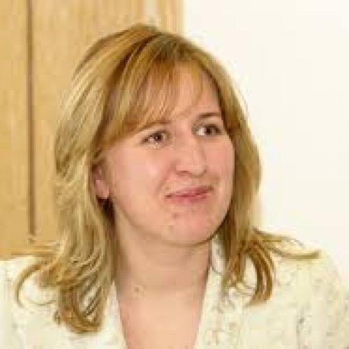 Agnieszka Kozakiewicz