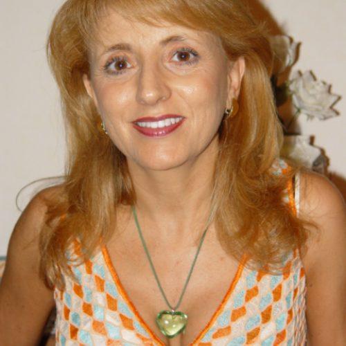 Chi è Venera Tomaselli ?