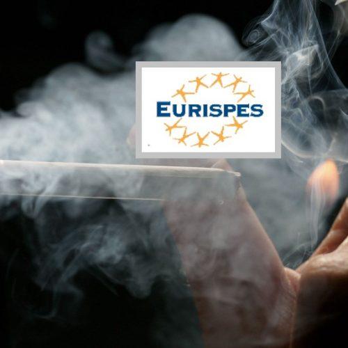 Polosa analizza 3 punti del report Eurispes