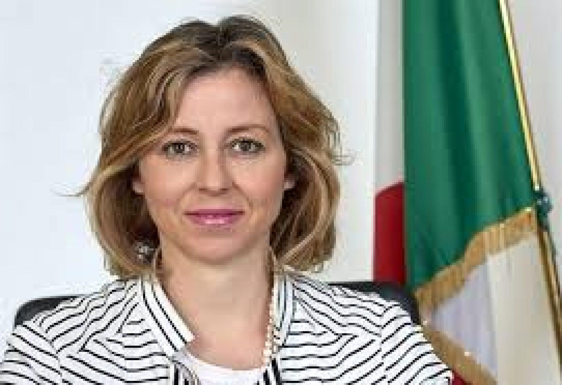 Gli auguri del Ministro Grillo ai ricercatori del CoEHAR