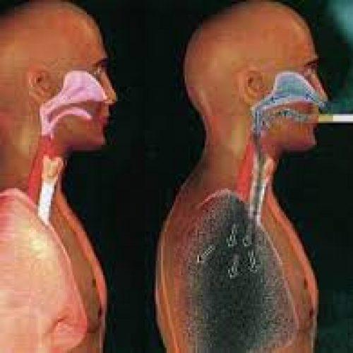 Le elettroniche vanno bene anche per i malati di tumore