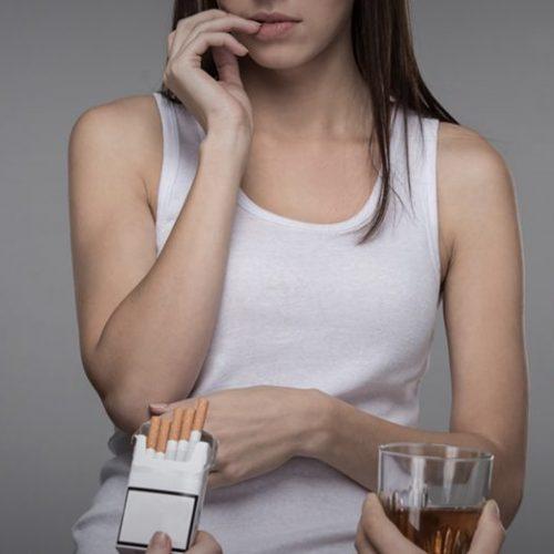 Fumo e cancro: quanto ne sappiamo?