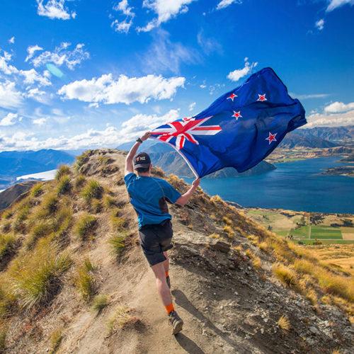 La Nuova Zelanda promuove le e-cig con una campagna di informazione