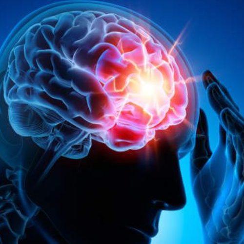 Che le sigarette elettroniche possano provocare attacchi epilettici è inverosimile