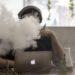 """Centro Antifumo di Catania: """"I minori iniziano fumando, non svapando"""""""