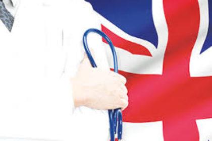 Inghilterra, si alla vendita di ecig in ospedale