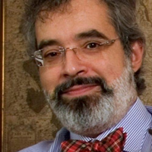 Jannini entra a far parte del Comitato Scientifico LIAF