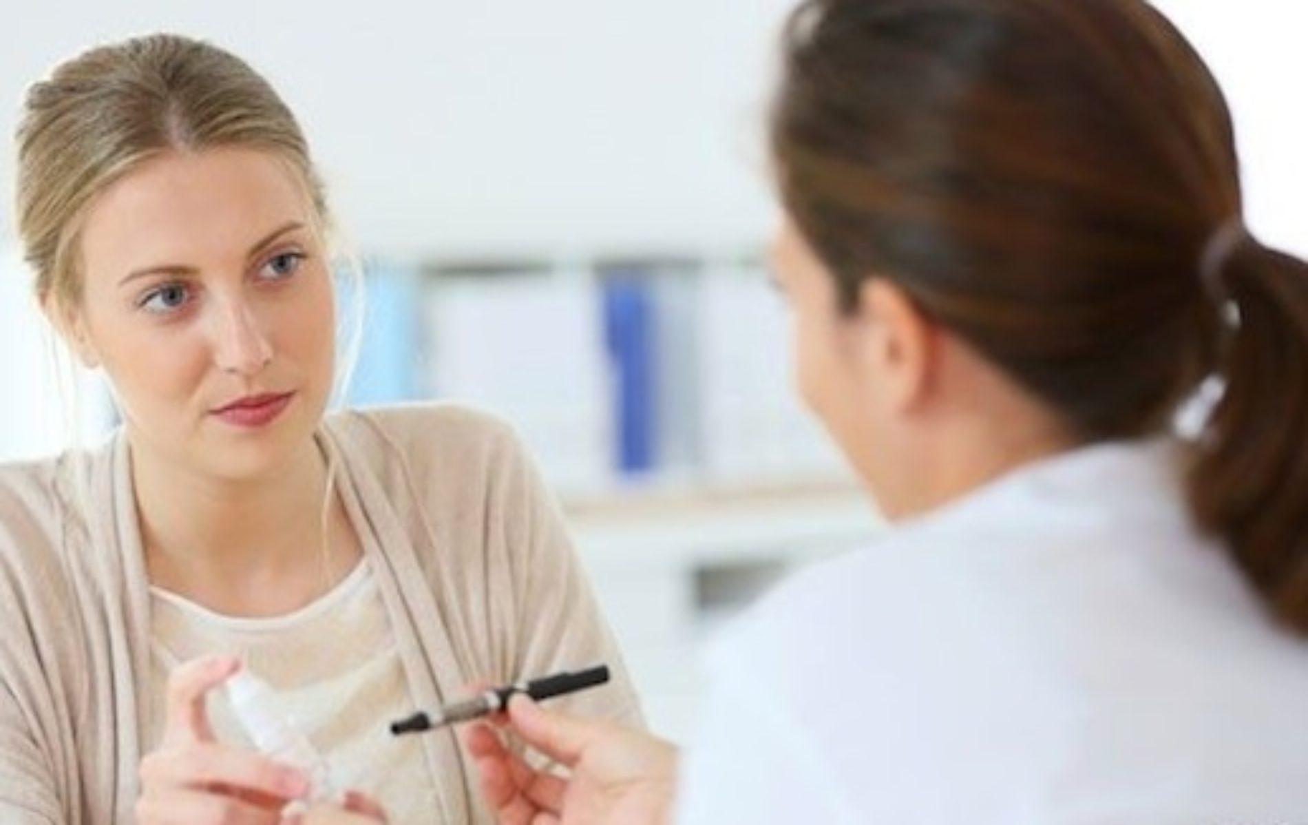 Sigarette elettroniche abbinate a supporto psicologico e comportamentale