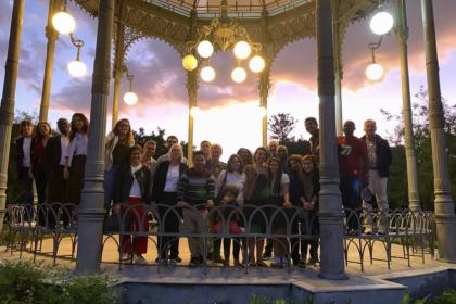 ISPM 2019: la scuola per Project Manager diventa un'opportunità concreta per due partecipanti