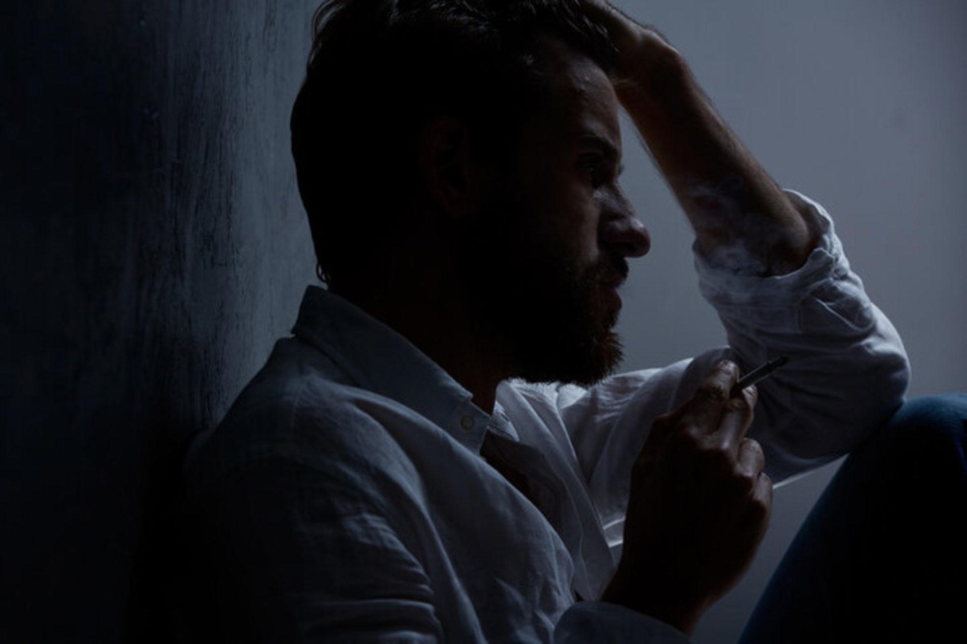 Schizofrenia e fumo: la sigaretta elettronica tra le opzioni per la smoking cessation