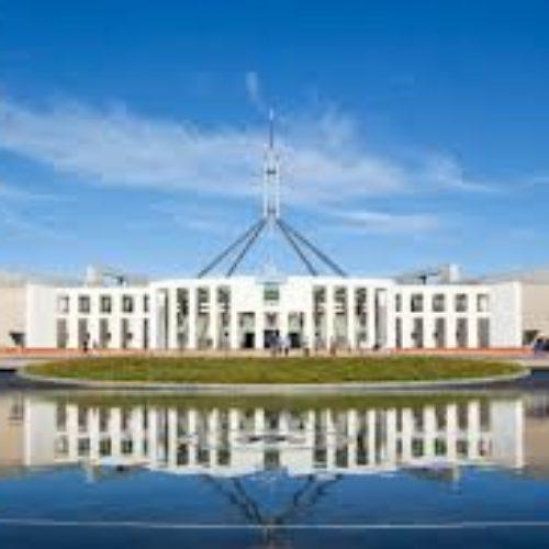 Ecig in Australia: cambio di rotta epocale