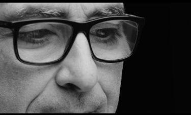 Un documentario di Foundation for a Smoke Free World racconta il centro di ricerca CoEHAR, un'eccellenza siciliana