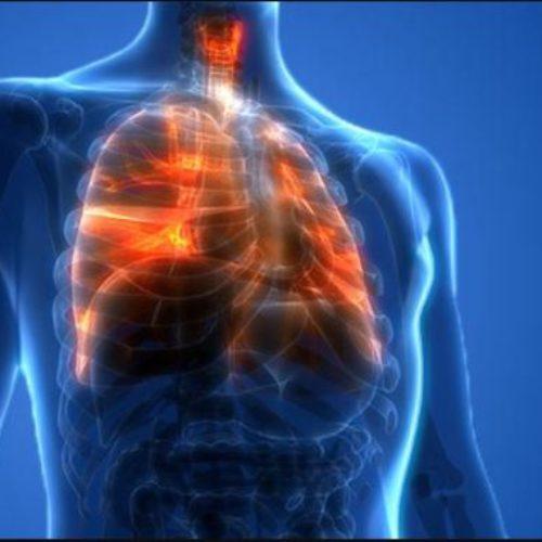 Salute polmonare e sigaretta elettronica: nessun danno