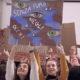 Stop what you're doing: il flash mob per smettere di fumare